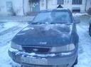 Авто Daewoo Nexia, , 1997 года выпуска, цена 50 000 руб., Челябинск