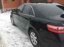 Авто Toyota Camry, , 2009 года выпуска, цена 750 000 руб., Казань