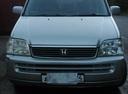 Авто Honda Stepwgn, , 1998 года выпуска, цена 230 000 руб., Магнитогорск