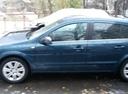 Авто Opel Astra, , 2007 года выпуска, цена 370 000 руб., Смоленск