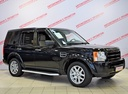 Land Rover Discovery' 2008 - 815 000 руб.