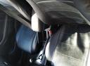 Подержанный Toyota Avensis, мокрый асфальт , цена 550 000 руб. в ао. Ханты-Мансийском Автономном округе - Югре, отличное состояние