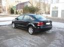 Авто Volkswagen Polo, , 2012 года выпуска, цена 460 000 руб., Рославль