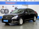 Nissan Teana' 2011 - 679 000 руб.