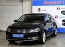 Volkswagen Passat' 2012 - 609 000 руб.
