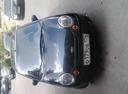 Авто Daewoo Matiz, , 2011 года выпуска, цена 180 000 руб., Челябинск