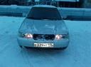 Авто ВАЗ (Lada) 2110, , 2001 года выпуска, цена 48 000 руб., Нижнекамск
