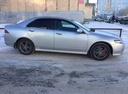 Авто Honda Accord, , 2007 года выпуска, цена 580 000 руб., Нижневартовск