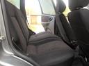 Подержанный Chevrolet Niva, серый металлик, цена 269 000 руб. в Челябинской области, хорошее состояние