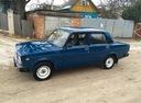 Авто ВАЗ (Lada) 2107, , 2008 года выпуска, цена 125 000 руб., Смоленск