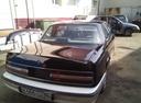 Подержанный Buick Regal, черный металлик, цена 350 000 руб. в ао. Ханты-Мансийском Автономном округе - Югре, хорошее состояние