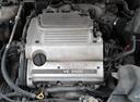 Авто Nissan Maxima, , 1998 года выпуска, цена 179 000 руб., Сатка