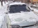 Авто ВАЗ (Lada) 2115, , 2006 года выпуска, цена 85 000 руб., Челябинск