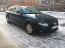 Авто Audi A4, , 2009 года выпуска, цена 700 000 руб., Казань