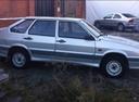 Авто ВАЗ (Lada) 2114, , 2005 года выпуска, цена 90 000 руб., Озерск