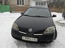 Авто Nissan Primera, , 2004 года выпуска, цена 290 000 руб., Смоленская область