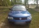 Авто Volkswagen Passat, , 1997 года выпуска, цена 200 000 руб., Копейск