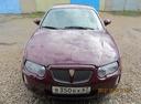 Авто Rover 75, , 2005 года выпуска, цена 300 000 руб., Вязьма