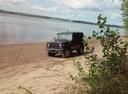 Подержанный УАЗ Hunter, черный металлик, цена 299 999 руб. в республике Татарстане, хорошее состояние