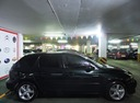 Подержанный Mazda 3, зеленый, 2004 года выпуска, цена 295 000 руб. в Москве, автосалон Митино-Авто