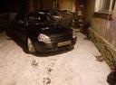Авто ВАЗ (Lada) Priora, , 2007 года выпуска, цена 190 000 руб., Челябинск
