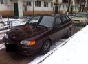 Авто ВАЗ (Lada) 2114, , 2012 года выпуска, цена 175 000 руб., Альметьевск
