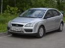Авто Ford Focus, , 2005 года выпуска, цена 215 000 руб., Смоленск