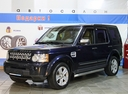 Land Rover Discovery' 2008 - 765 000 руб.