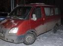 Авто ГАЗ Соболь, , 2011 года выпуска, цена 260 000 руб., Челябинск