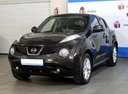 Nissan Juke' 2013 - 609 000 руб.