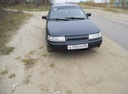 Подержанный ВАЗ (Lada) 2110, черный , цена 105 000 руб. в ао. Ханты-Мансийском Автономном округе - Югре, хорошее состояние