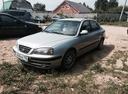 Авто Hyundai Elantra, , 2004 года выпуска, цена 220 000 руб., Казань