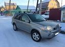 Авто Nissan X-Trail, , 2005 года выпуска, цена 450 000 руб., Челябинск