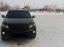 Авто Kia Sorento, , 2012 года выпуска, цена 1 000 000 руб., Троицк