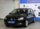Volkswagen Golf' 2011 - 459 000 руб.