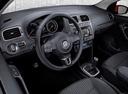 Подержанный Volkswagen Polo, белый , цена 650 000 руб. в ао. Ханты-Мансийском Автономном округе - Югре, отличное состояние