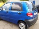 Авто Daewoo Matiz, , 2012 года выпуска, цена 200 000 руб., Казань