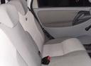 Авто ВАЗ (Lada) Kalina, , 2013 года выпуска, цена 240 000 руб., Альметьевск