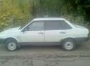 Авто ВАЗ (Lada) 2109, , 2000 года выпуска, цена 65 000 руб., Магнитогорск