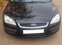 Авто Ford Focus, , 2007 года выпуска, цена 260 000 руб., Казань