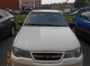 Авто Daewoo Nexia, , 2012 года выпуска, цена 170 000 руб., Челябинск