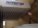 Авто ГАЗ Газель, , 2012 года выпуска, цена 460 000 руб., республика Татарстан