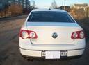 Авто Volkswagen Passat, , 2007 года выпуска, цена 545 000 руб., Рославль
