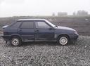 Авто ВАЗ (Lada) 2114, , 2006 года выпуска, цена 105 000 руб., Ханты-Мансийск