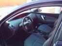 Подержанный Nissan Primera, синий , цена 295 000 руб. в Челябинской области, хорошее состояние