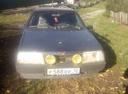Авто ВАЗ (Lada) 2109, , 1997 года выпуска, цена 30 000 руб., Казань