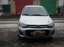 Авто ВАЗ (Lada) Kalina, , 2014 года выпуска, цена 350 000 руб., Набережные Челны