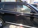 Подержанный Volkswagen Touareg, черный , цена 550 000 руб. в ао. Ханты-Мансийском Автономном округе - Югре, отличное состояние
