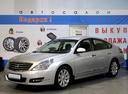 Nissan Teana' 2011 - 619 000 руб.