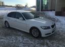Авто BMW 3 серия, , 2010 года выпуска, цена 809 000 руб., Челябинск